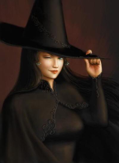 cute-winking-witch-in-black.jpg