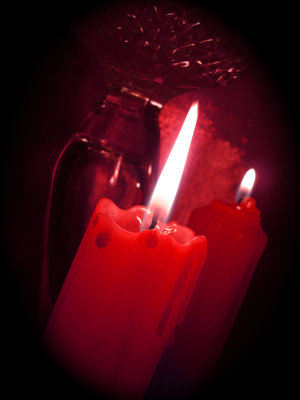 how to cast love spells that work